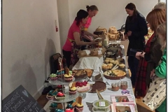 Sheena-Bleakney-Irish-Vegan-Festival-October-2018-1